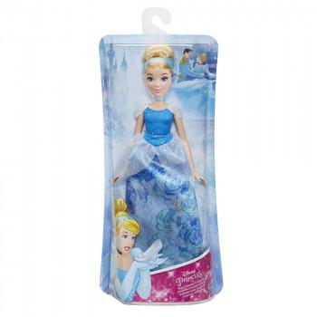 Disney Princess klasična figura Pepelka