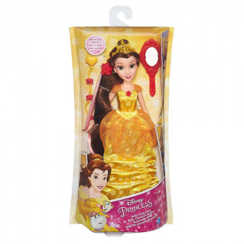 Disney Princess figura Belle