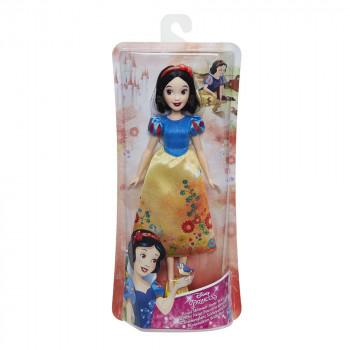Disney Princess figura Sneguljčica