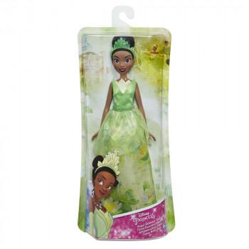 Disney Princess klasična figura Tiana