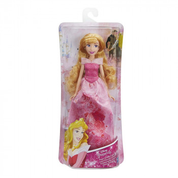Disney Princess figura Trnuljčica