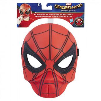 Spider-Man herojska maska