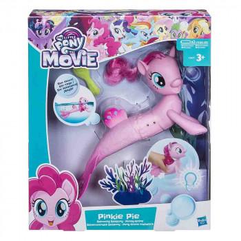 My Little Pony Pinkie Pie plavajoči poni