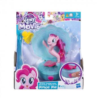 My Little Pony Pinkie Pie morski komplet