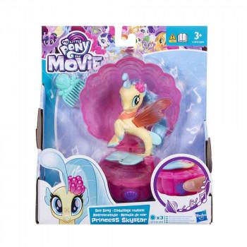 My Little Pony Skystar morski komplet