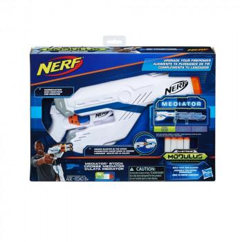 Nerf Modulus Mediator dodatna oprema