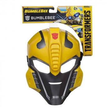 Transformers Bumblebee maska za igro