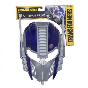 Transformers Optimus Prime maska za igro