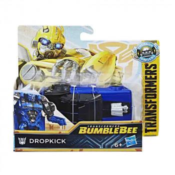 Transformers Dropkick Igniters 10