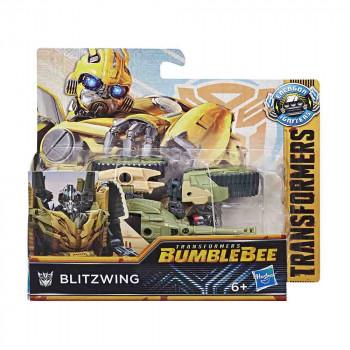 Transformers Blitzwing Igniters 10