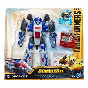 Transformers Dropkick Igniters 20