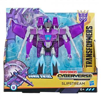 Transformers Cyberverse Slipstream 20
