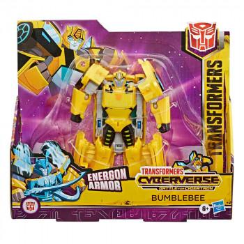 Transformers Bumblebee figura 19 cm