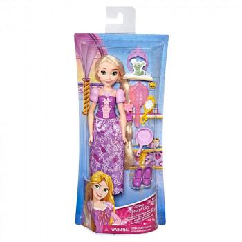 Disney Princess lutka Zlatolaska
