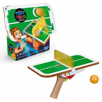 Tiny Pong ročni namizni tenis