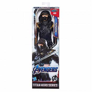Avengers titanski heroj Ronin