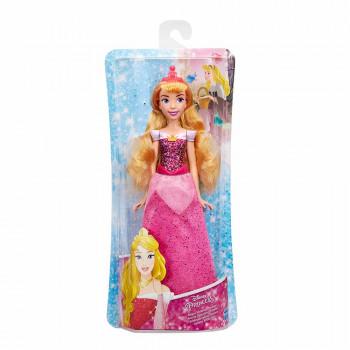Disney Princess modna lutka Trnuljčica