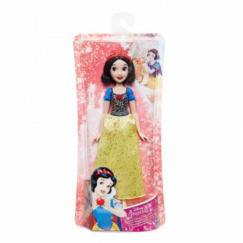 Disney Princess modna lutka Sneguljčica