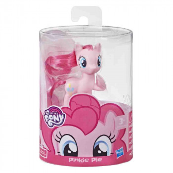 My Little Pony prijatelji Pinkie Pie