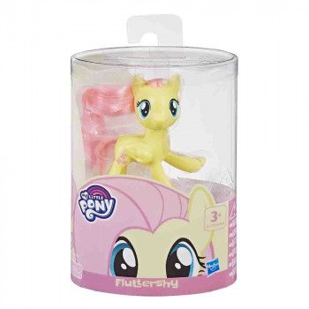 My Little Pony prijatelji Fluttershy