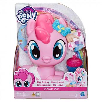 My Little Pony dojenček Pinkie Pie