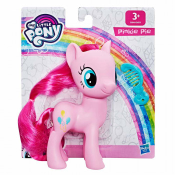 My Little Pony Pinkie Pie figura 15cm