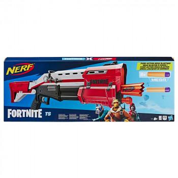 Nerf Fortnite TS1 ročni izstreljevalec