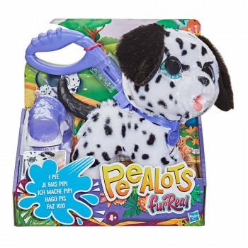 FurReal Pealots velik ljubljenček kuža