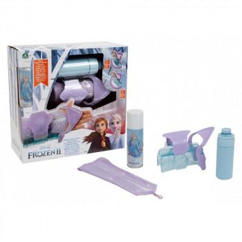 Frozen magic ice water sleeve rokavička