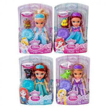 Disney Princsess lutka princeska 19 cm