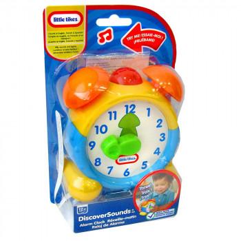 Little Tikes Otroška ura