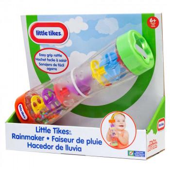 Little Tikes pisana ropotuljica
