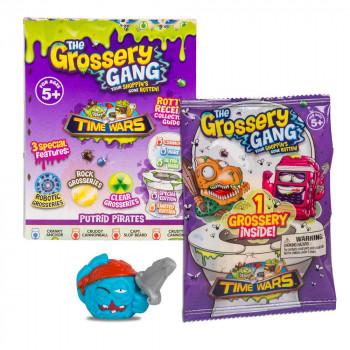 Grossery Gang V. vrečka