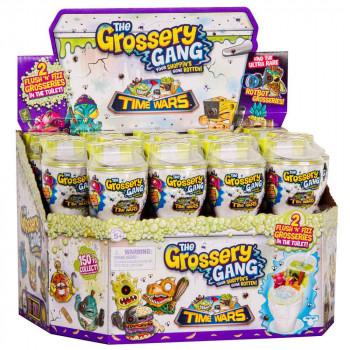 Grossery Gang V. vrečka 2K