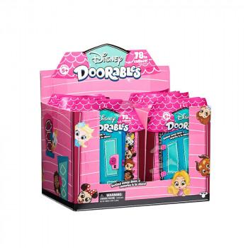 Doorables 2. vrečka presenečenja