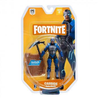Fortnite akcijska figura Carbide