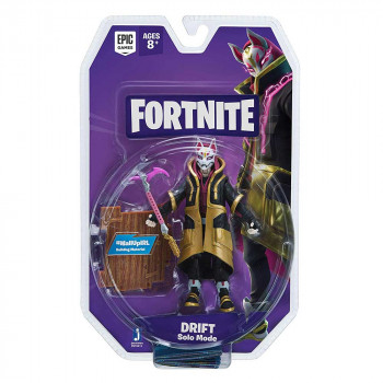 Fortnite akcijska figura Drift