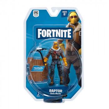 Fortnite akcijska figura Raptor