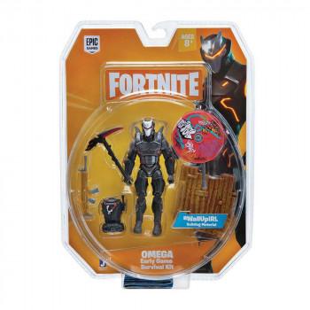Fortnite early game set za preživetje